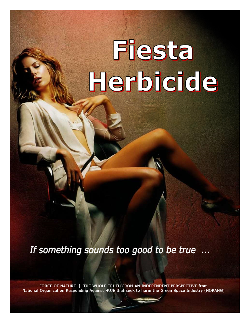 Green Alternative -- Fiesta Herbicide (32)