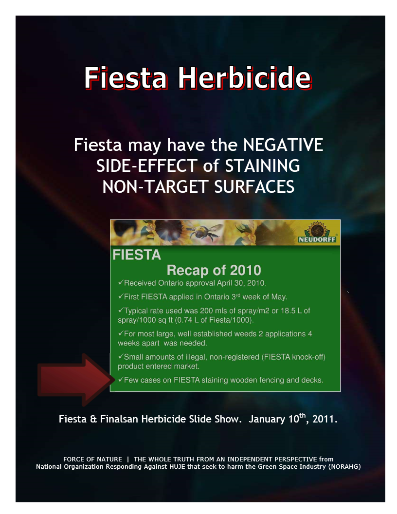 Green Alternative -- Fiesta Herbicide (35)