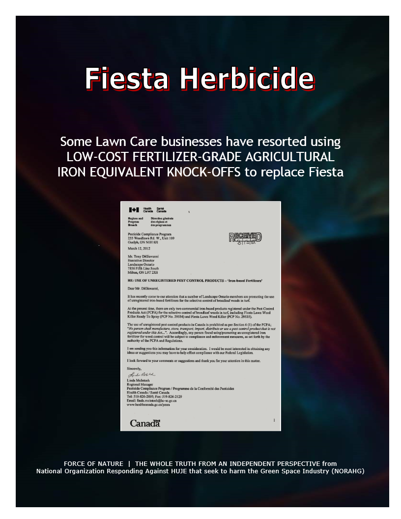 Green Alternative -- Fiesta Herbicide (38)