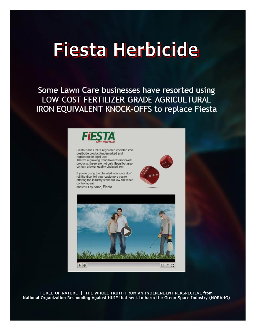 Green Alternative -- Fiesta Herbicide (39)