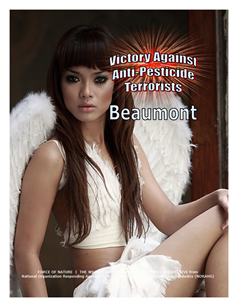 VICTORY AGAINST TERRORISTS -- WEB-PAGE -- Beaumont -- 314 x 235 px