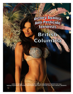 VICTORY AGAINST TERRORISTS -- WEB-PAGE -- British Columbia (1) -- 314 x 235 px