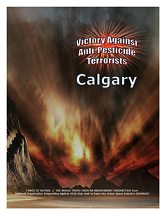 VICTORY AGAINST TERRORISTS -- WEB-PAGE -- Calgary (1) -- 314 x 235 px
