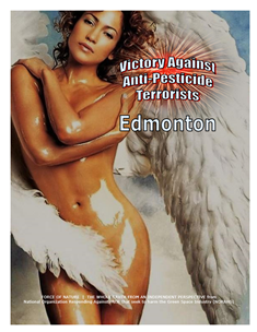 VICTORY AGAINST TERRORISTS -- WEB-PAGE -- Edmonton -- 314 x 235 px