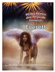 VICTORY AGAINST TERRORISTS -- WEB-PAGE -- Everett -- 314 x 235 px
