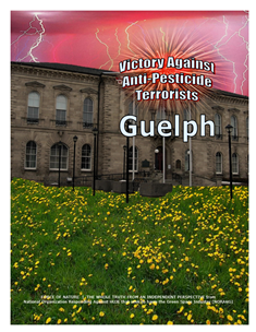 VICTORY AGAINST TERRORISTS -- WEB-PAGE -- Guelph -- 314 x 235 px
