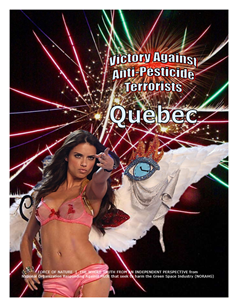 VICTORY AGAINST TERRORISTS -- WEB-PAGE -- Quebec (2) -- 314 x 235 px