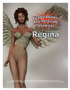 VICTORY AGAINST TERRORISTS -- WEB-PAGE -- Regina (1) -- 314 x 235 px