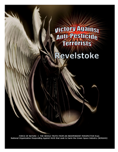 VICTORY AGAINST TERRORISTS -- WEB-PAGE -- Revelstoke -- 314 x 235 px