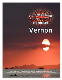 VICTORY AGAINST TERRORISTS -- WEB-PAGE -- Vernon -- 314 x 235 px