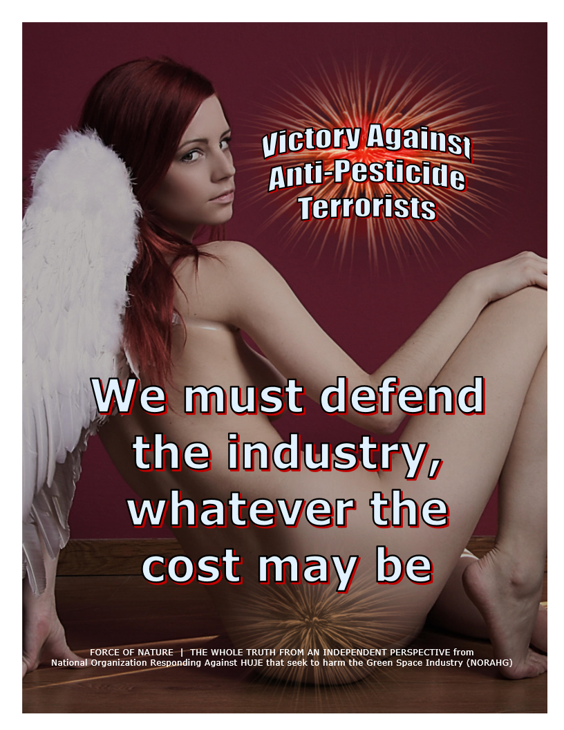 - VICTORY AGAINST TERRORISTS -- WEB-PAGE -- We Must Defend The Industry  ... (2)