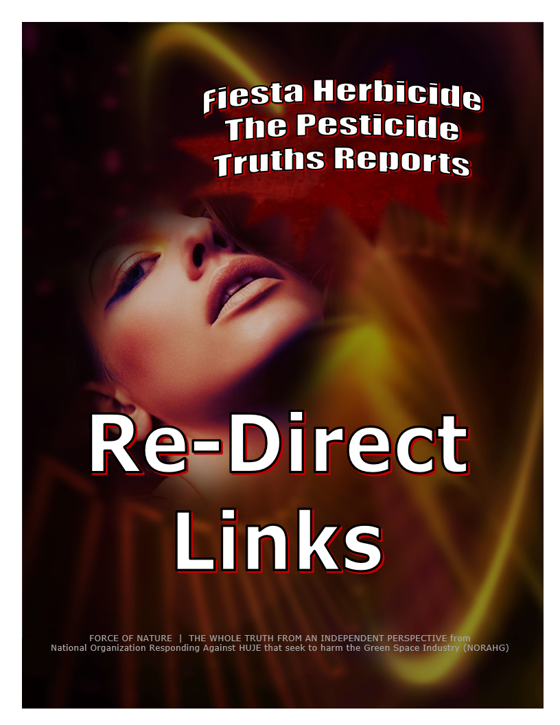 Fiesta -- The Pesticide Truths Reports -- WEB-PAGE (17)