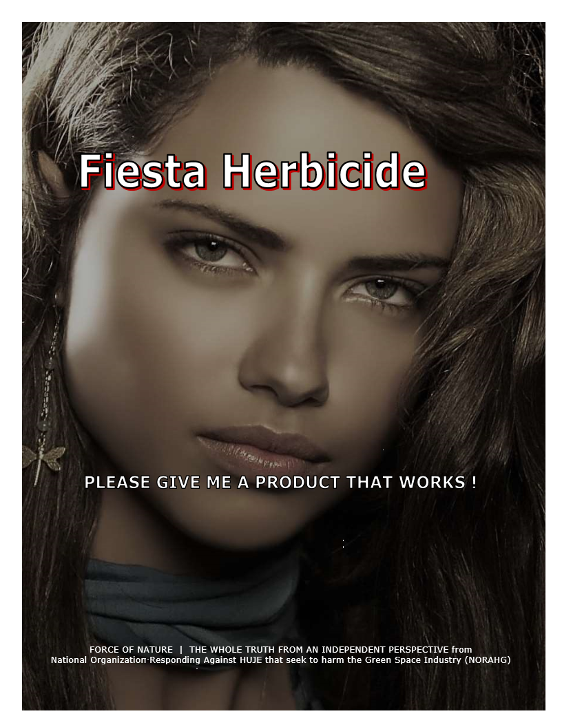 Fiesta -- The Pesticide Truths Reports -- WEB-PAGE (23)