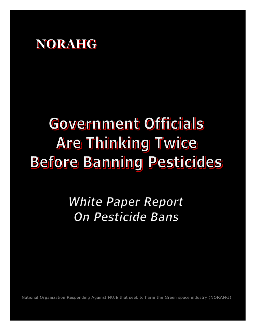 thesis on pesticide The pesticides is one of the most popular assignments among students' documents if you are stuck with writing or missing ideas, scroll down and find inspiration in the best samples pesticides is quite a rare and popular topic for writing an essay, but it certainly is in our database.