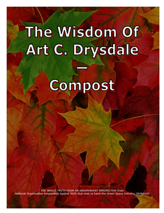 The Wisdom Of Drysdale -- Compost -- 314 x 235 px