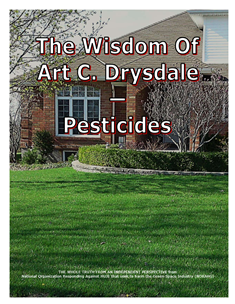 The Wisdom Of Drysdale -- Pesticides -- 314 x 235 px