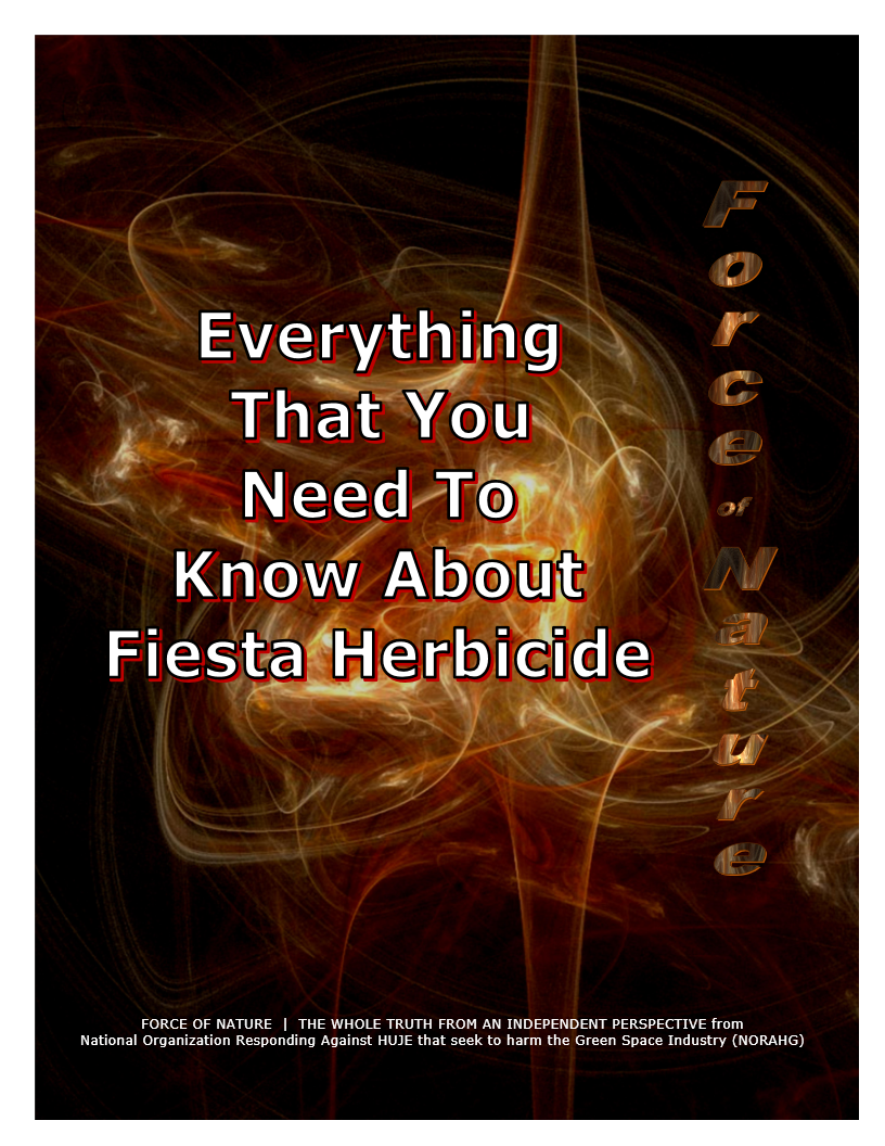 Green Alternative -- Fiesta Herbicide (21)