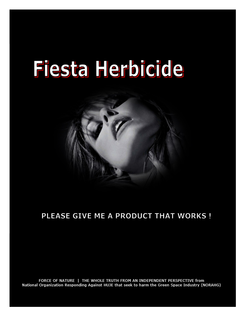Green Alternative -- Fiesta Herbicide (29)