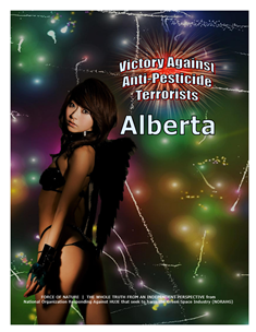 VICTORY AGAINST TERRORISTS -- WEB-PAGE -- Alberta -- 314 x 235 px