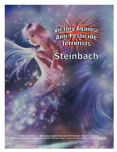 VICTORY AGAINST TERRORISTS -- WEB-PAGE -- Steinbach -- 314 x 235 px
