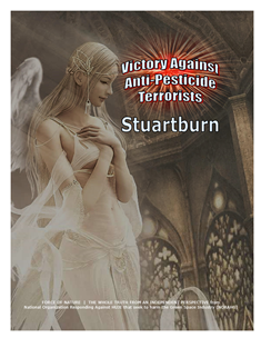 VICTORY AGAINST TERRORISTS -- WEB-PAGE -- Stuartburn -- 314 x 235 px