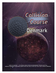 Collision Course -- WEB-PAGE -- Cover Page -- Denmark -- 314 x 235 px