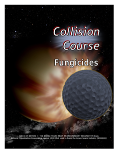 Collision Course -- WEB-PAGE -- Cover Page -- Fungicides -- 314 x 235 px