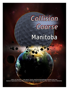 Collision Course -- WEB-PAGE -- Cover Page -- Manitoba -- 314 x 235 px