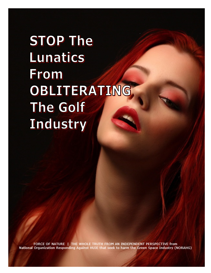- Collision Course -- WEB-PAGE -- Cover Page -- Stop The Lunatics (2)