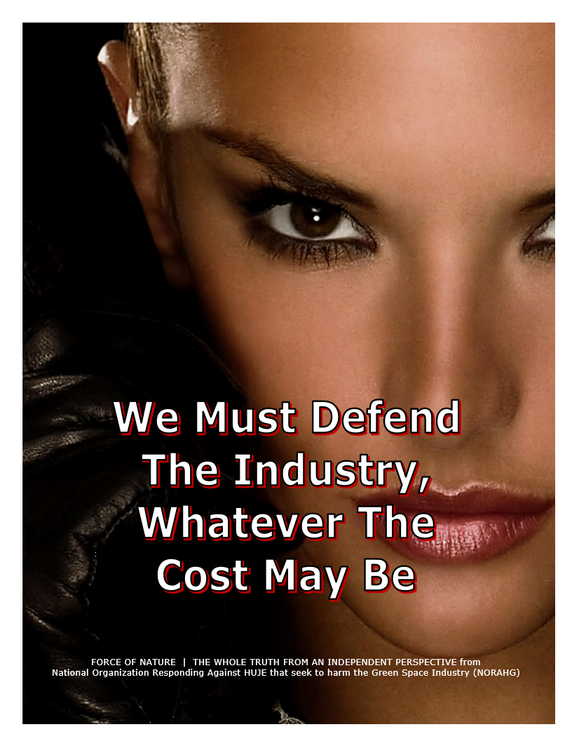 - Collision Course -- WEB-PAGE -- Cover Page -- We Must Defend (2)