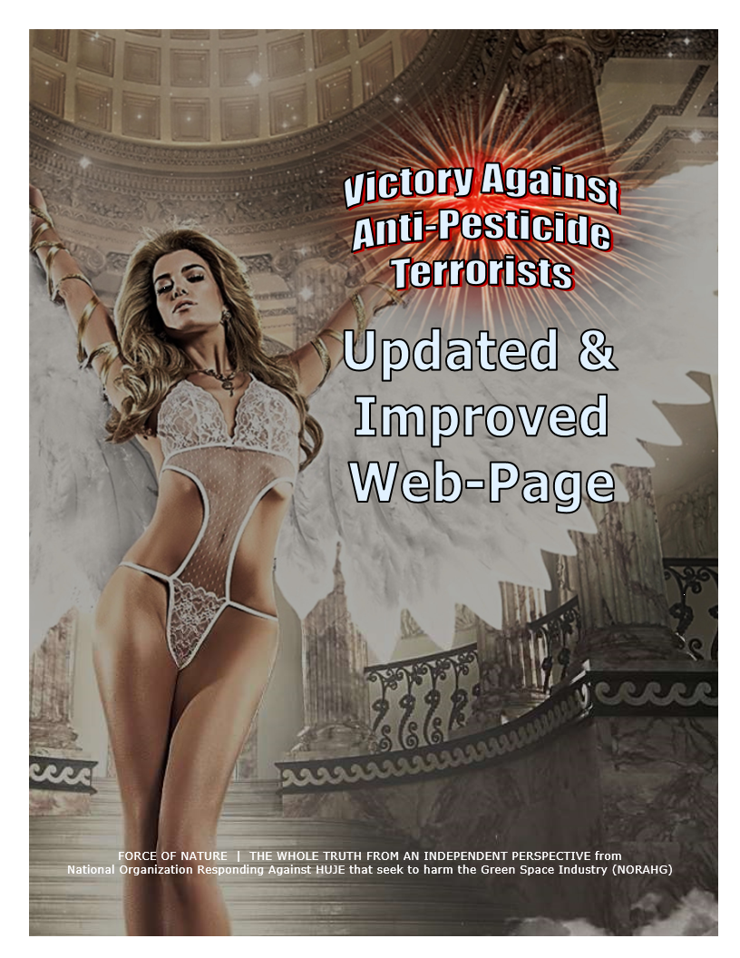 VICTORY AGAINST TERRORISTS -- WEB-PAGE -- Updated & Improved Web-Page (1)