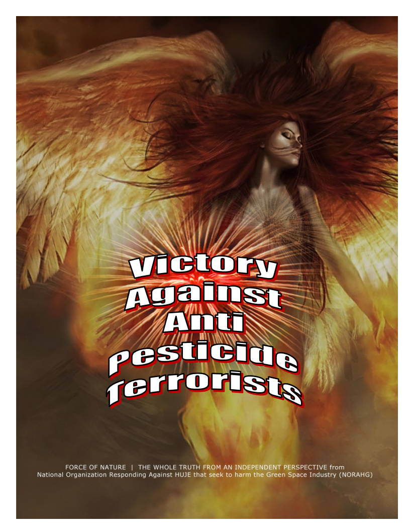 VICTORY AGAINST TERRORISTS (9)