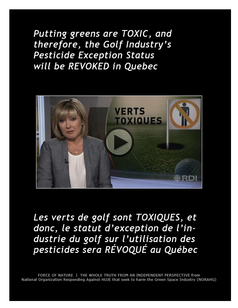 Golf -- Collision Course -- POST -- Quebec (1)