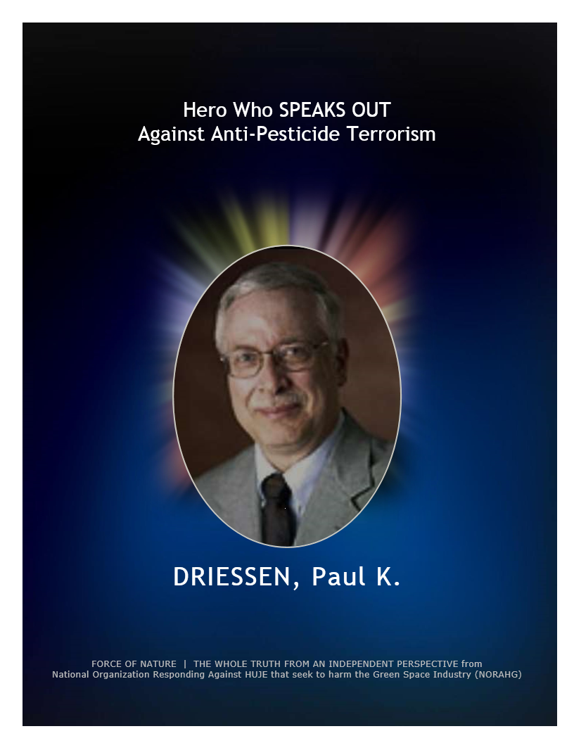 Hero -- DRIESSEN, Paul K (2)