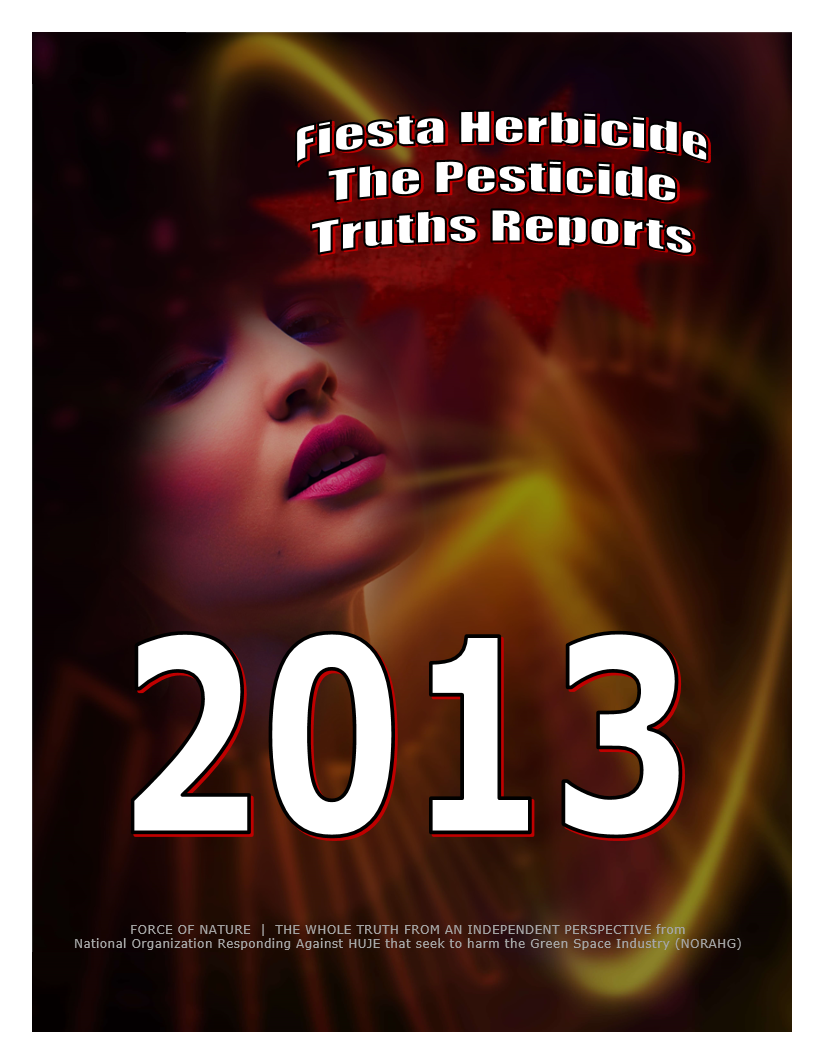 Fiesta -- The Pesticide Truths Reports -- WEB-PAGE (18)