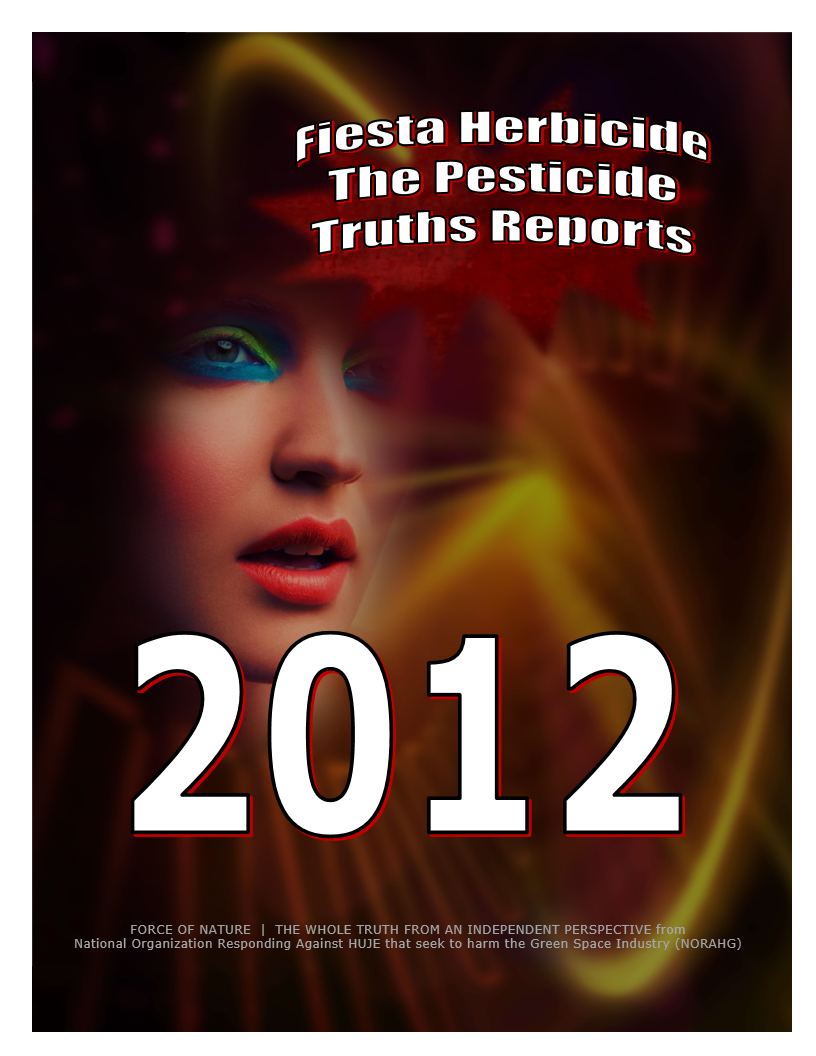 Fiesta -- The Pesticide Truths Reports -- WEB-PAGE (19)