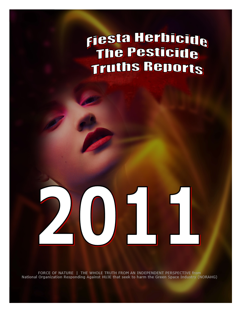 Fiesta -- The Pesticide Truths Reports -- WEB-PAGE (20)