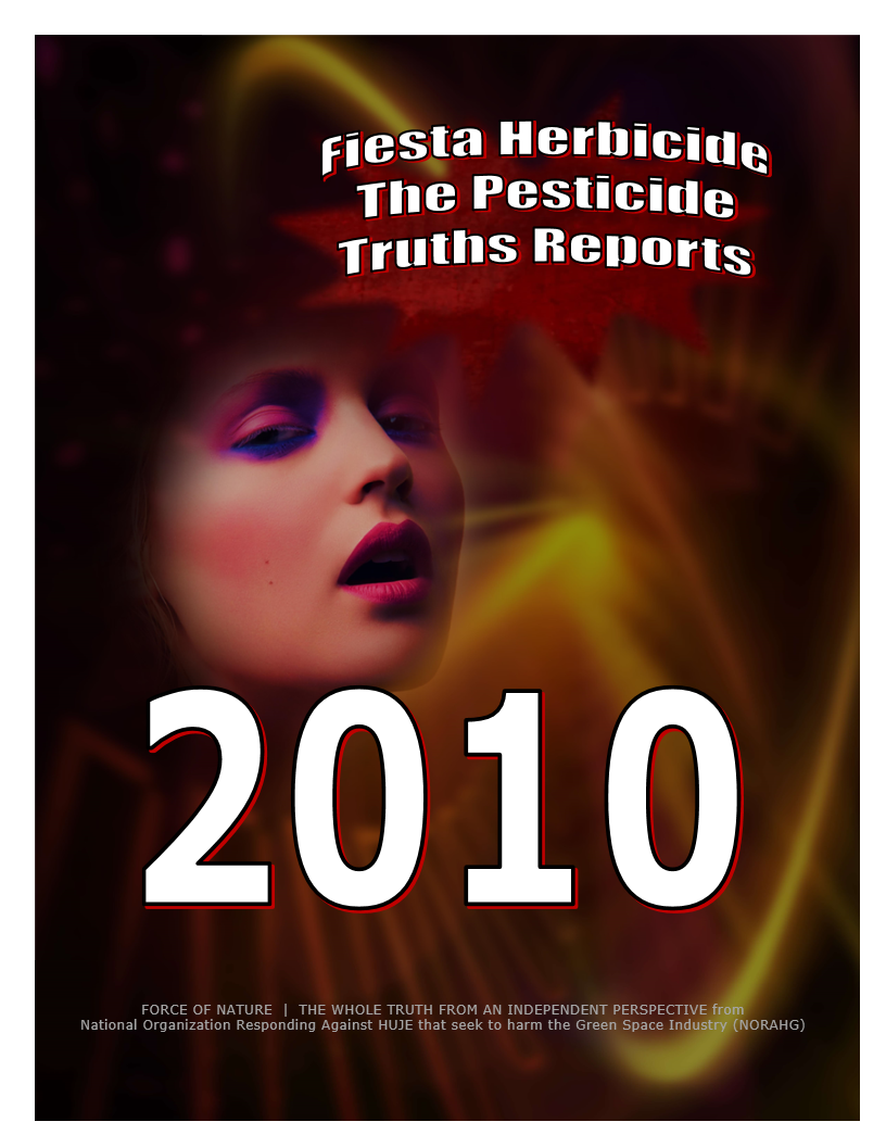 Fiesta -- The Pesticide Truths Reports -- WEB-PAGE (21)