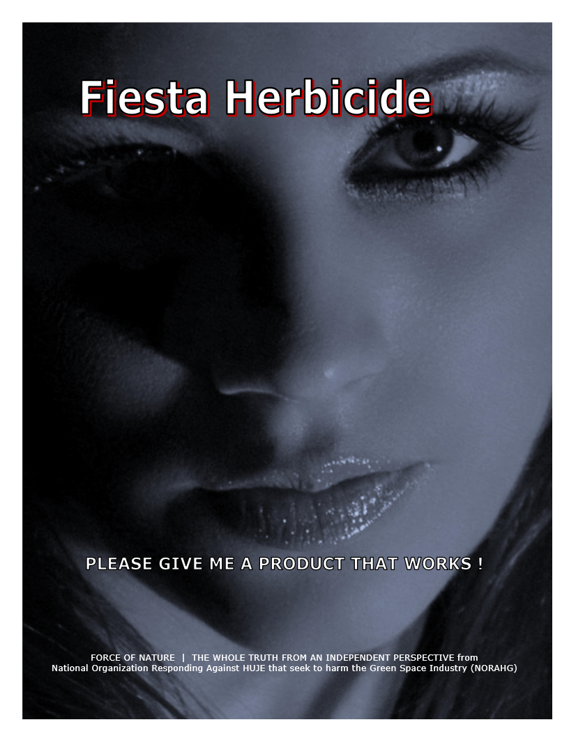 Fiesta -- The Pesticide Truths Reports -- WEB-PAGE (25)