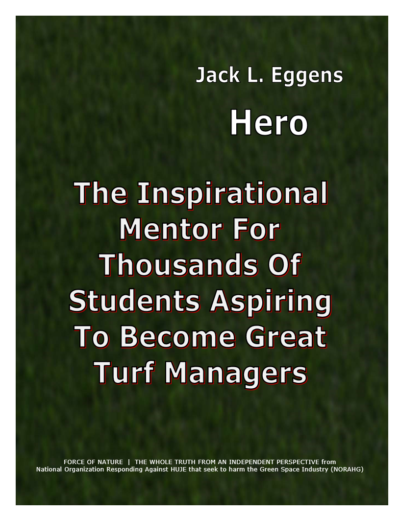 Hero -- EGGENS, Dr. Jack L -- GREEN BACKGROUND (10)