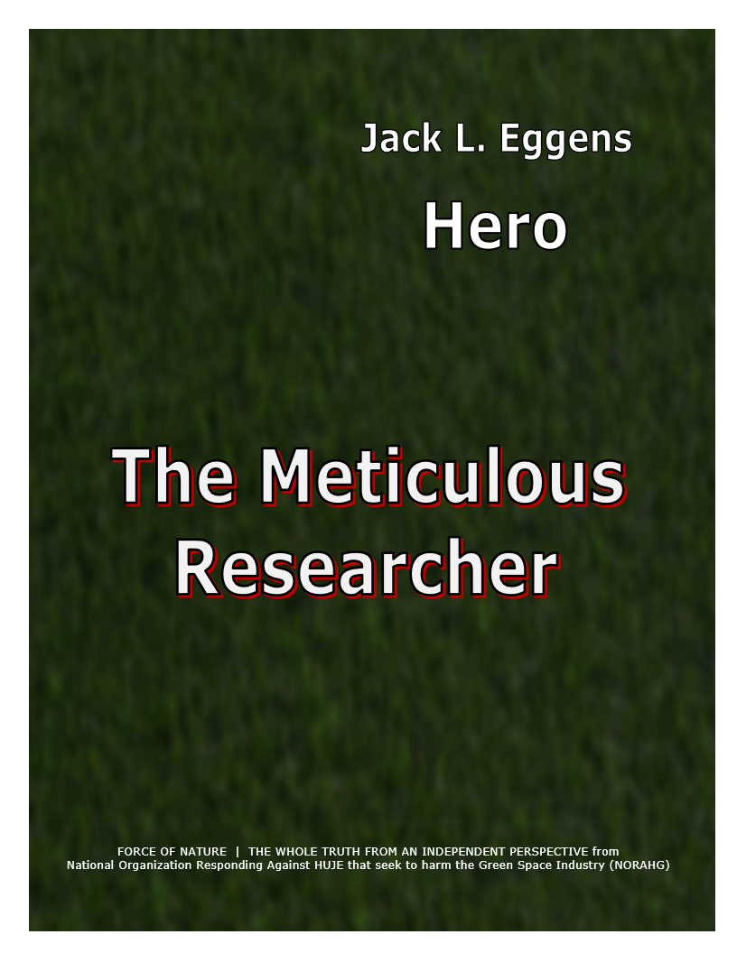 Hero -- EGGENS, Dr. Jack L -- GREEN BACKGROUND (11)