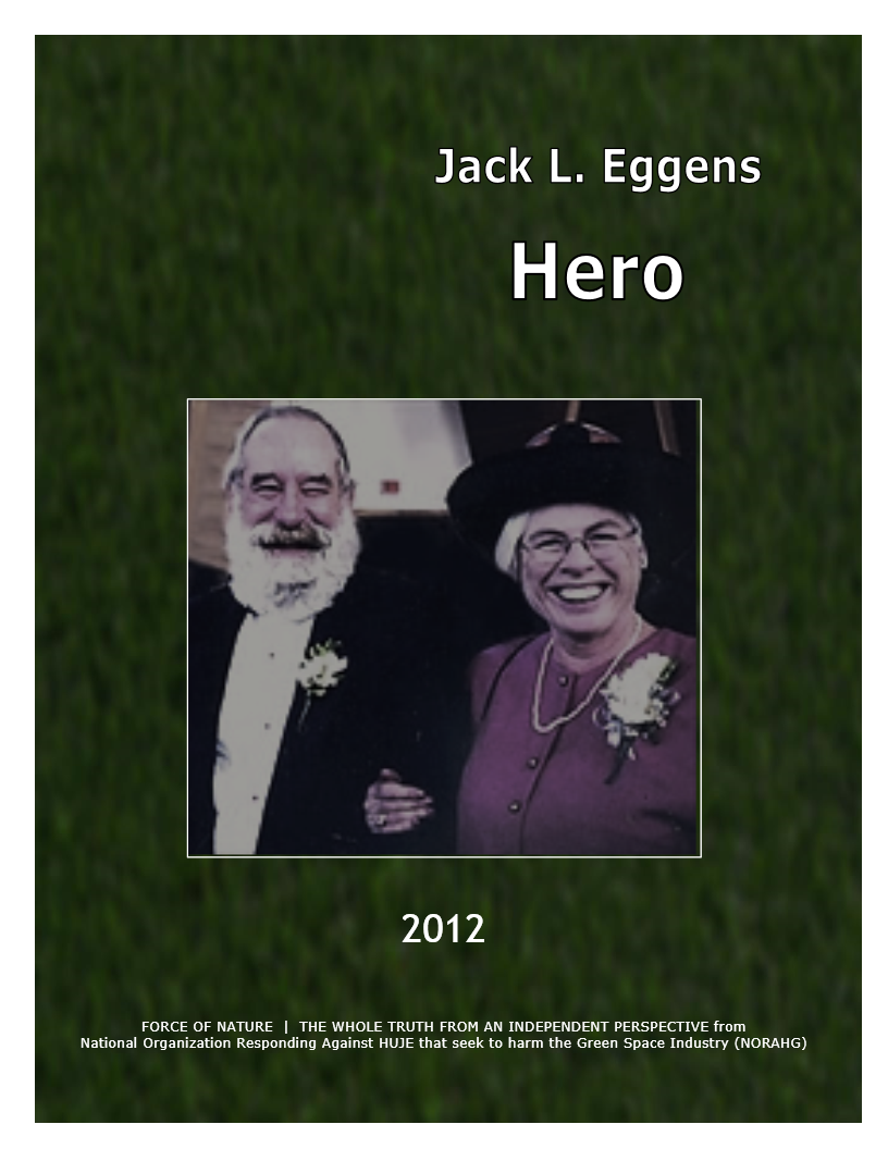 Hero -- EGGENS, Dr. Jack L -- GREEN BACKGROUND (14)