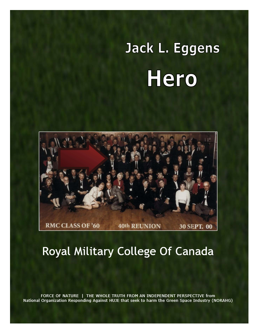 Hero -- EGGENS, Dr. Jack L -- GREEN BACKGROUND (15)