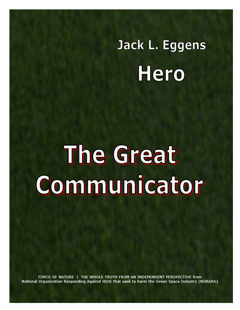 Hero -- EGGENS, Dr. Jack L -- GREEN BACKGROUND (3)