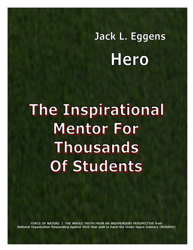 Hero -- EGGENS, Dr. Jack L -- GREEN BACKGROUND (5)