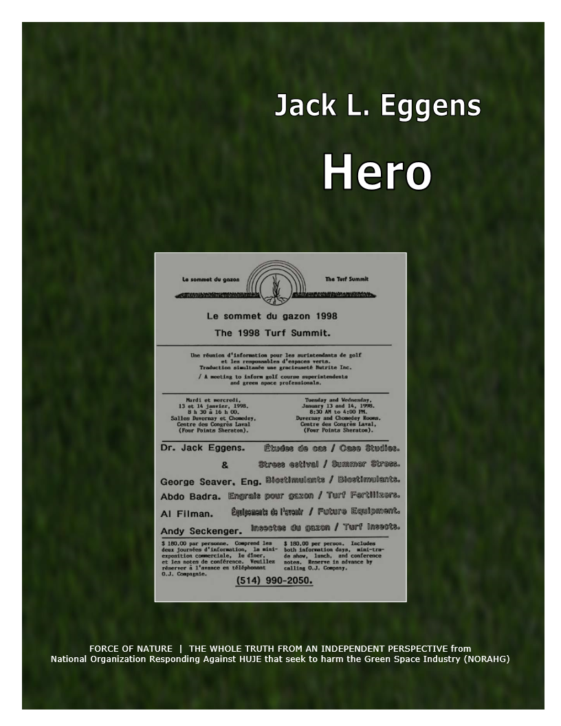 Hero -- EGGENS, Dr. Jack L -- GREEN BACKGROUND (7)