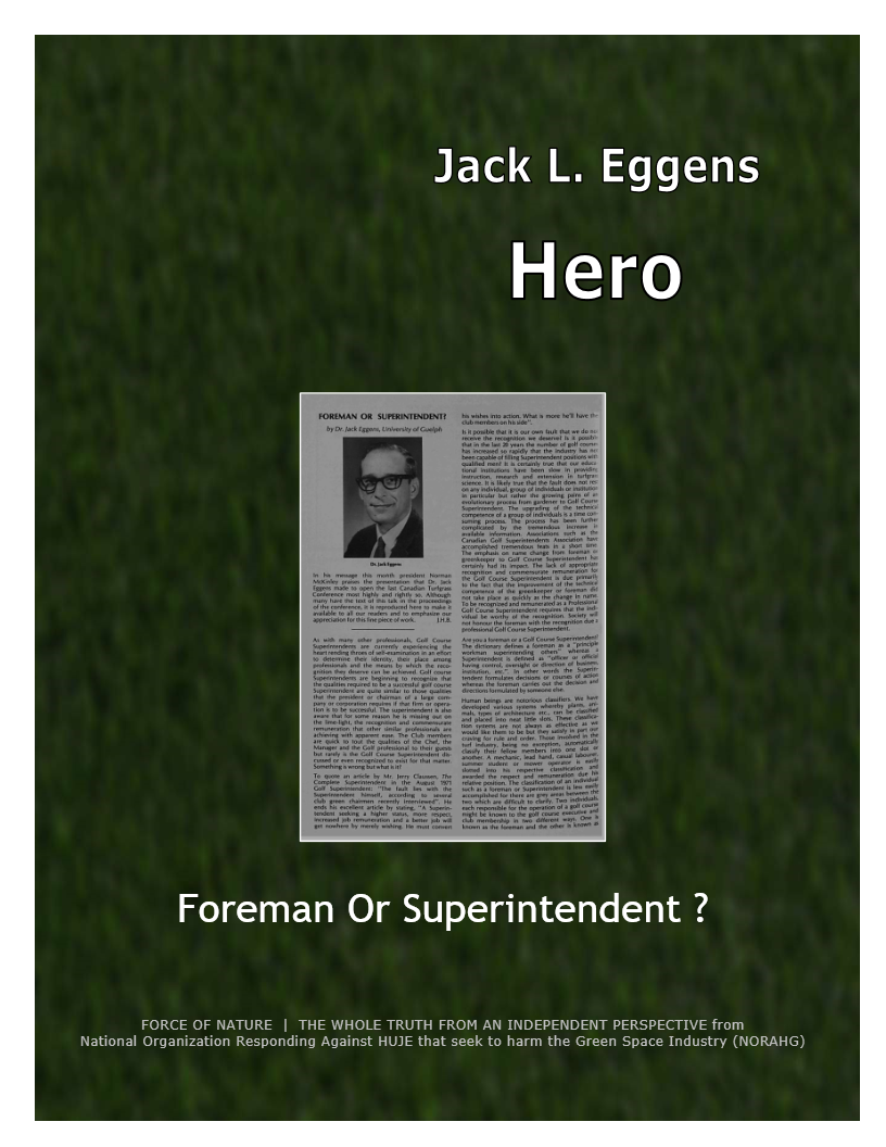 Hero -- EGGENS, Dr. Jack L -- GREEN BACKGROUND (8)