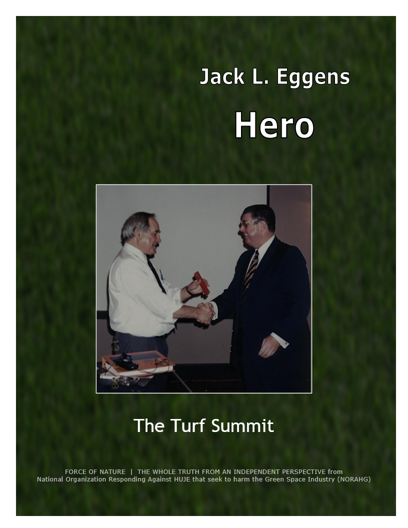Hero -- EGGENS, Dr. Jack L -- GREEN BACKGROUND (9A)