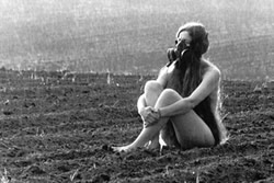 sharon Labchuk gas_mask_postcard