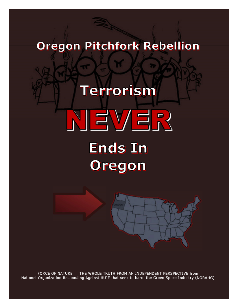 Oregon Pitchfork Rebellion (2)